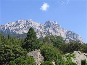 - Мы где-то здесь!!! Фото ru.wikipedia.org.