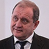 Василий Джарты: как он изменил Крым и что будет с полуостровом в дальнейшем фото 1