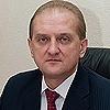 Василий Джарты: как он изменил Крым и что будет с полуостровом в дальнейшем фото 2