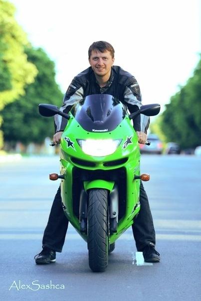 Фото с forum.od.ua и