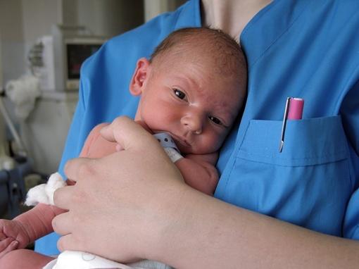 Фото с сайта www.fotki.yandex.ru