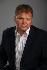 Андрей Моченков