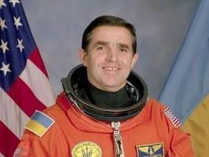 Леонид отправился в космос. Фото: Nasa