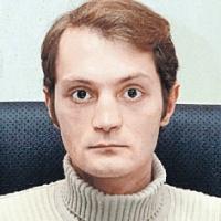 Александр Коц.