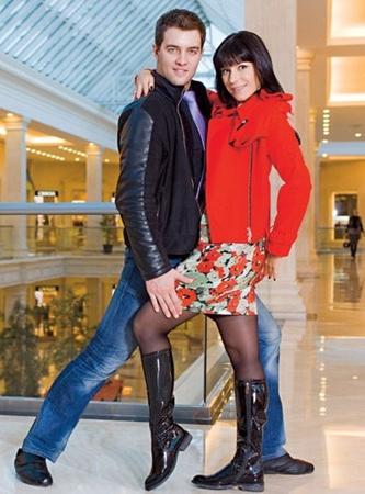 Фото с сайта tele7.tv.ua