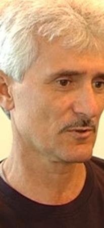 Моряк Игорь Иванов рассказывал, что еду команда готовила на костре, который разводила на палубе.