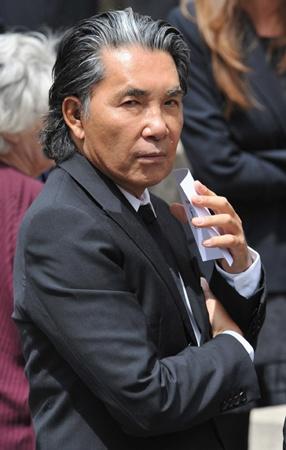 Фото с сайта www.picses.eu.