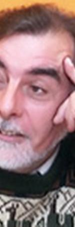 Валерий ПОЛИЩУК, доктор биологических наук, профессор, заведующий кафедрой вирусологии биологического факультета Национального университета им. Т.Г. Шевченко.