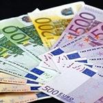 Курс евро в гомеле