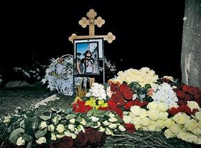 Фото хабенского с покойной женой