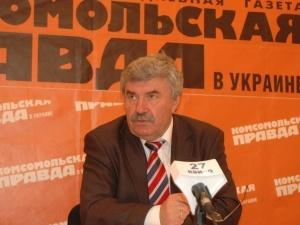 Он-лайн Виктора Кирбабы в