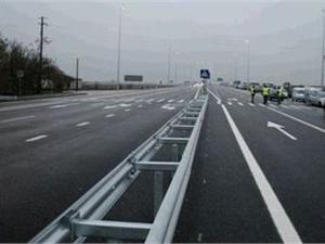 Авария на трассе Киев-Чоп