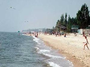 анстанция составила список образцовых пляжей