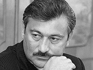 Смерть премьер-министра Крыма приведет к обновлению крымской власти