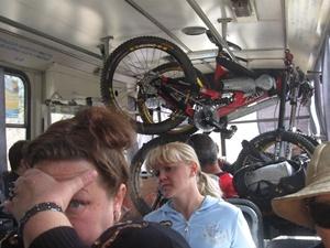 Ялта хочет стать центром велосипедного отдыха 12668311