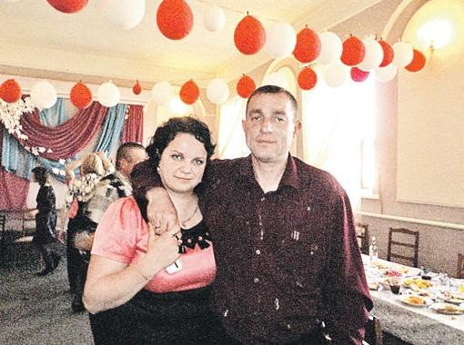 Андрей Сандак погиб, попробовав в баре какой-то коктейль. Но турки обставили его смерть как сердечный приступ.