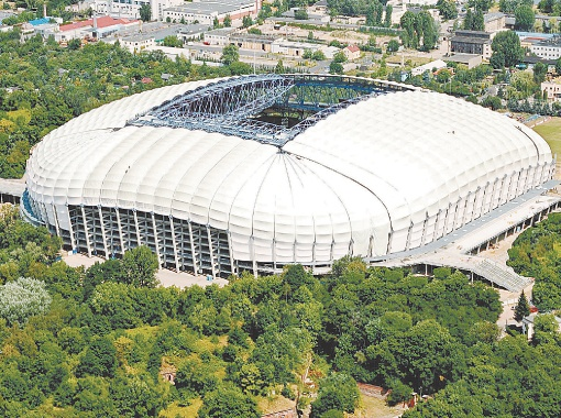 Фото УЕФА.