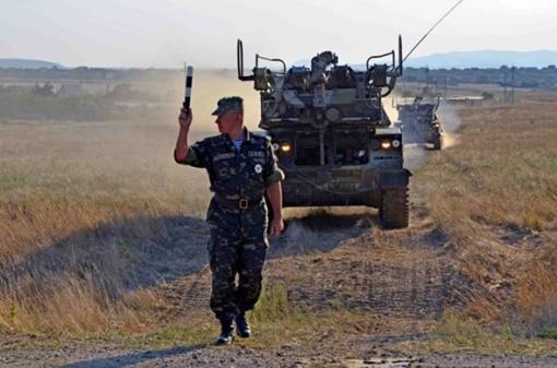 Фото Руслана Семенюка, 0652.in.ua.