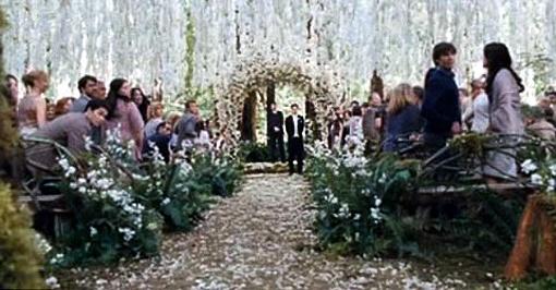 На эту свадьбу вы тоже приглашены - так говорят рекламные ролики к фильму