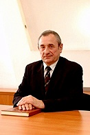 Фото с официального сайта Днепропетровского горсовета