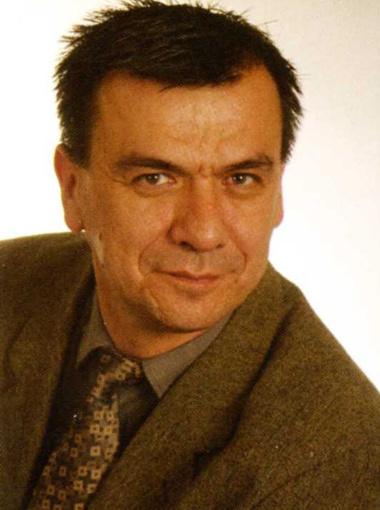 ВЕРТЕГЕЛ Андрей  Григорьевич,  проректор  по общественным связям  и профориентации  Киевского  славистического  университета.