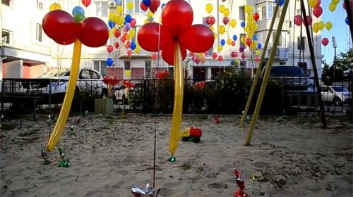Фото kerch.com.ua.