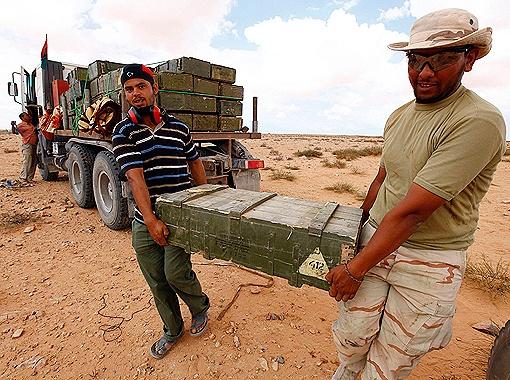 Наши специалисты помогут разминировать боеприпасы, оставшиеся со времени боевых действий.
