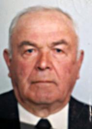 Беликова Владимира Максимовича убили в марте этого года. Фото УМВД Севастополя.
