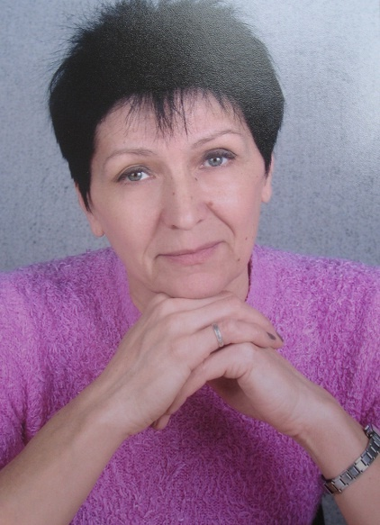 У Марины Матвеевой с учеником много общего: спортсмены и любят физику. Фото автора и из архива