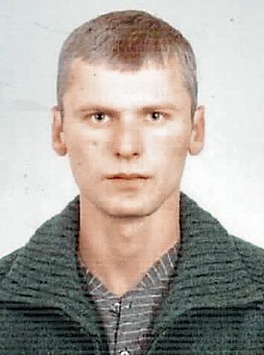Андрей Шемятенков.