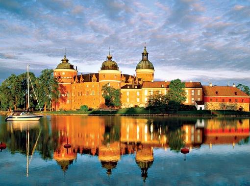 В Швеции из-за истории бабушки из Украины даже планируют пересмотреть местные законы.