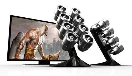 Устройство приблизит игры к реальности. Фото - dailytechinfo.org