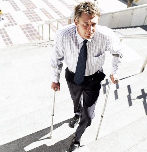 Пенсия по инвалидности назначается на весь срок установления инвалидности