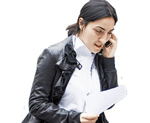 Родственница и представительница Айвазовой в суде Нино Дзаганишвили сразу же позвонила жене мэра, чтобы сообщить о решении Фемиды.