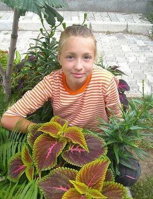 Страшная автокатастрофа унесла жизни 12-летней Леры Шашковой