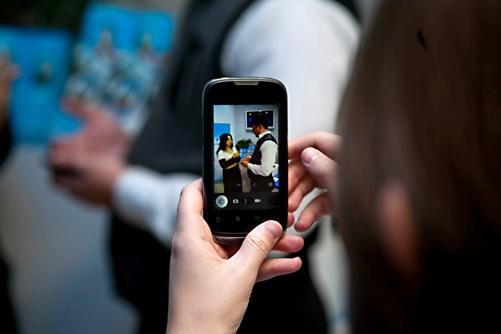 Потребители высоко оценили функциональность смартфонов от