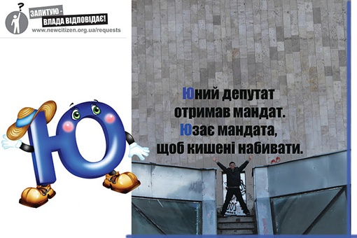 Фото picasaweb.google.com