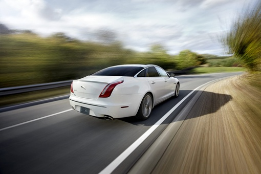 Авто может выдавать 280 км/ч