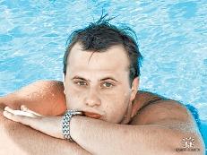 Юрий Гибриченко.
