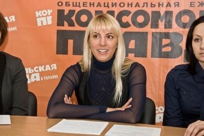 фото ВЕСЕЛКОВ Павел