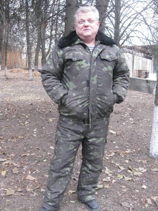 Александр Железняков не теряет надежду, что из