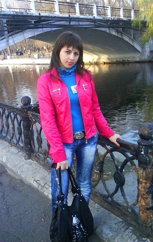 Лот №50 Татьяна. Фото с сайта