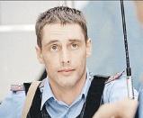 Олег Терещенко, пэпээсник, - Антон Батырев.
