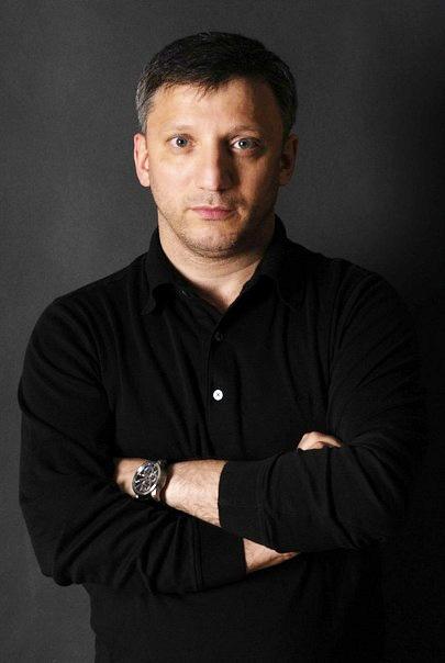 Андрея Слюсарчука два раза вывозили из СИЗО на следственные мероприятия.Фото с сайта