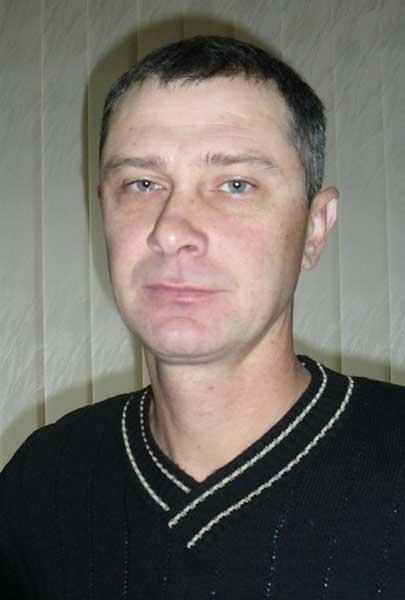 Владимир Кныш