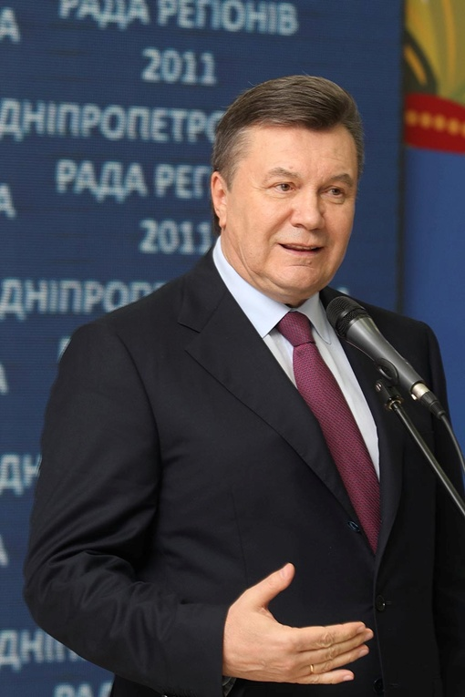 По мнению главы государства, все реформы в нашей области