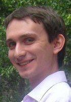 Дмитрий Жарый