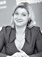 Заместитель генерального директора ООО