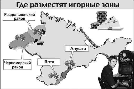 Схема Оксаны Хилковской