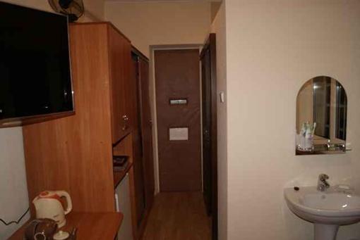 Фото с сайта kvs.gov.ua.